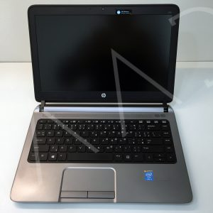 Notebook HP ProBook 430 G1