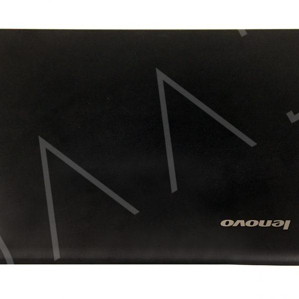 Domácí notebook Lenovo IdeaPad 100-15IBD